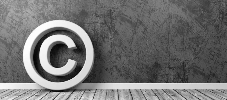 Direito autoral Como proteger as suas criações