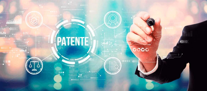 quais são os requisitos de patenteabilidade