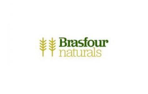 marca brasfour naturals