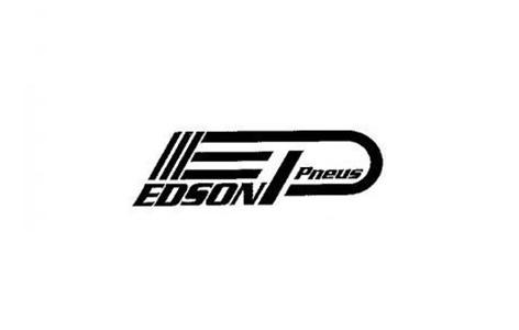 marca edson pneus