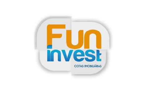 marca fun invest