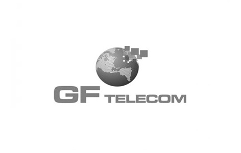 marca gf telecom