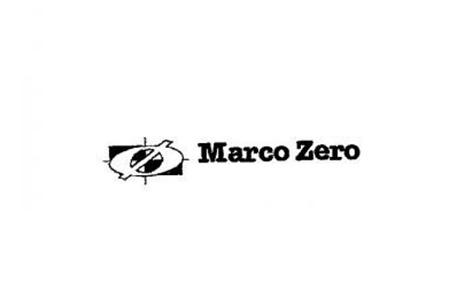 marca marco zero