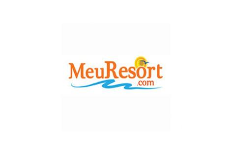 marca meu resorte.com