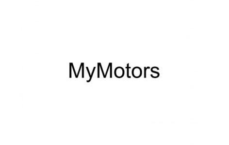 marca mymotors
