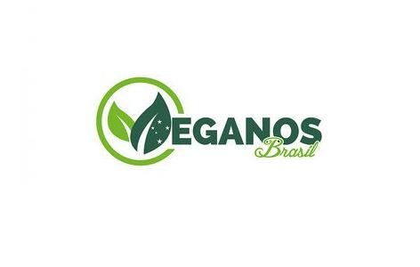 marca veganos brasil